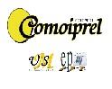 COMOIPREL